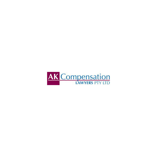AK Compensation Lawyers, Slip & Fall Accident Compensation