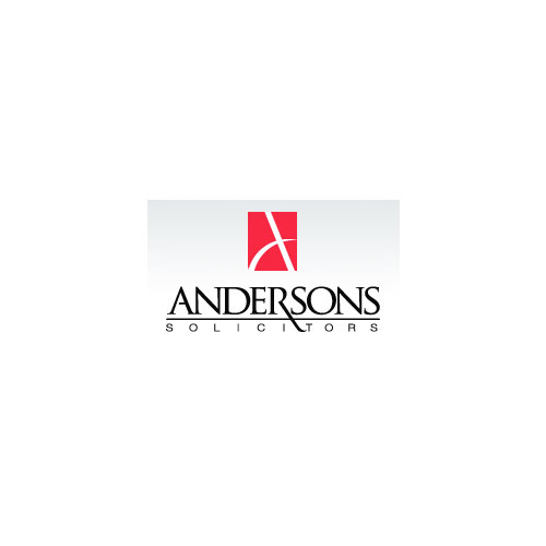 Andersons Solicitors – Traumatic Brain Injury Claims