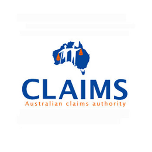 Australian Claims Authority, Personal Injury Claims