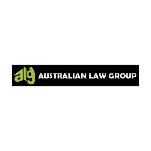 Australian Law Group – Personal Injury Claims