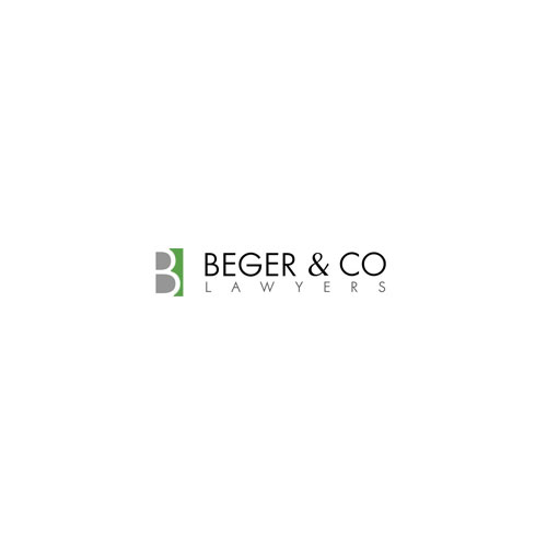 Beger & Co Lawyers, Dog Bites & Attacks Claims