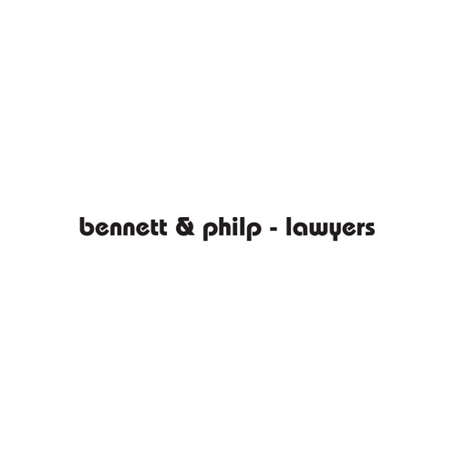 Bennett & Philp, Medical Negligence Claims