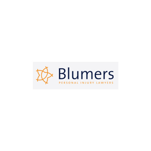 Blumers, Medical Negligence Claims