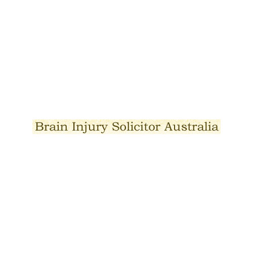 Brain Injury Solicitor, Head Injury Claims