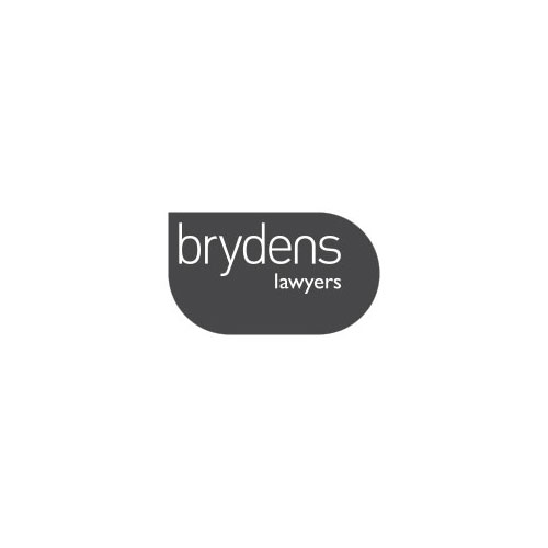 Brydens, Medical Negligence Claims