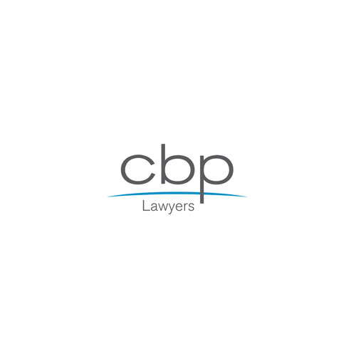 CBP Lawyers – Product Liability Claims