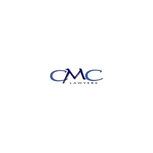 CMC Lawyers – Motor Vehicle Accident Claims