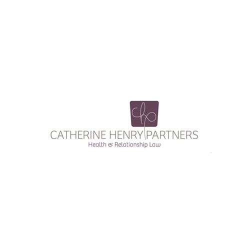 Catherine Henry Partners, Medical Negligence Claims