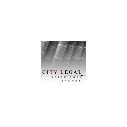 City Legal Solicitors, Slip & Fall Accident Compensation