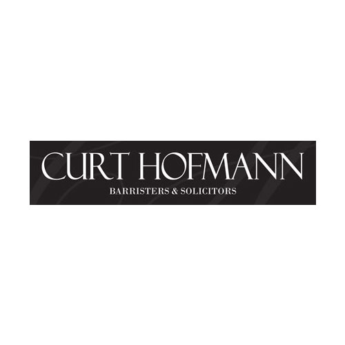 Curt Hofmann & Co Barristers & Solicitors, Slip & Fall Accident Compensation