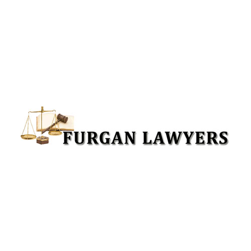 Furgan Lawyers – Rail, Aviation & Boating Accident Claims