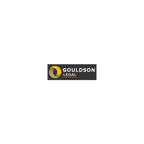 Gouldson Legal – Rail, Aviation & Boating Accident Claims