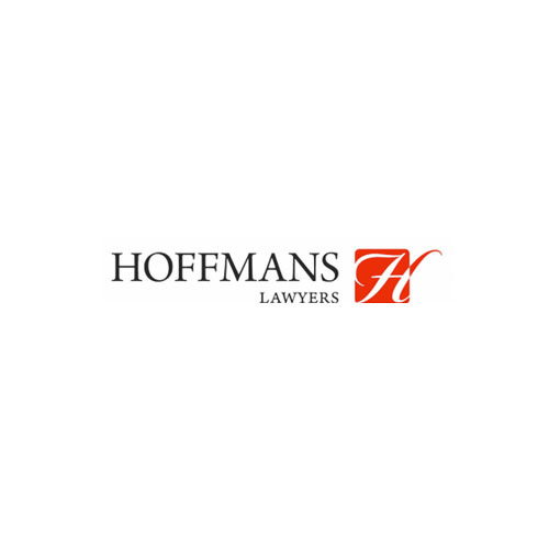 Hoffmans Lawyers, Criminal Injury Claims