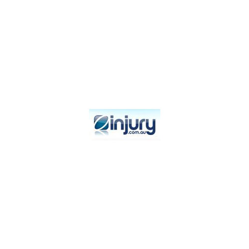 Injury.com.au, Brain Injury Claims