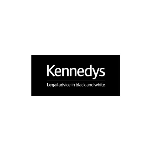 KENNEDYS LAW LLP – Public Liability Claims