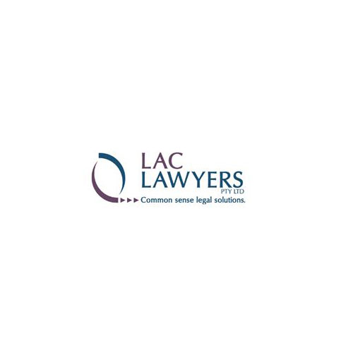 LAC Lawyers – Assault Claims