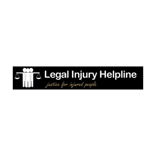 Legal Injury – Road Accident Claims