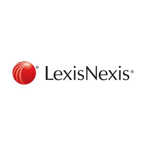 LexisNexis, Personal Injury Claims
