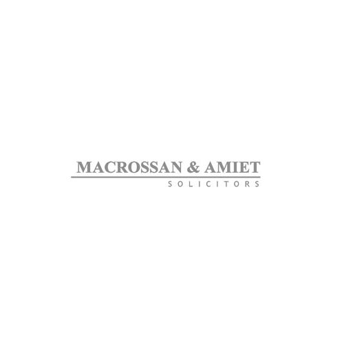 Macrossan & Amiet Solicitors – Motor Vehicle Accident Claims