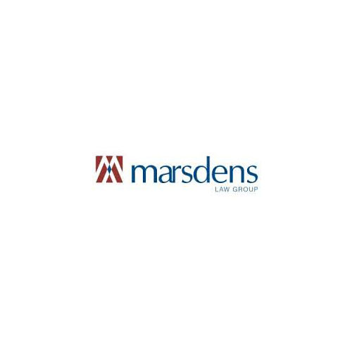 Marsdens – Assault Claims