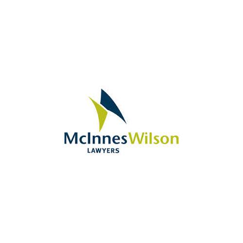 McInnes Wilson Lawyers, Product Liability Claims