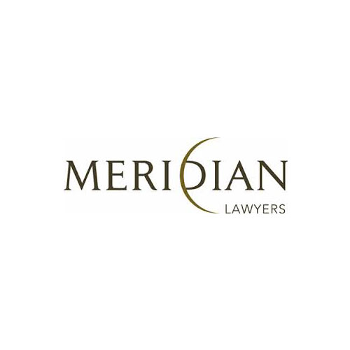 Meridian Lawyers – Slip & Fall Accident Compensation