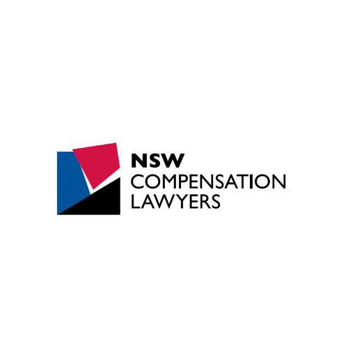NSW Compensation Lawyers – Motor Vehicle Accident Claims