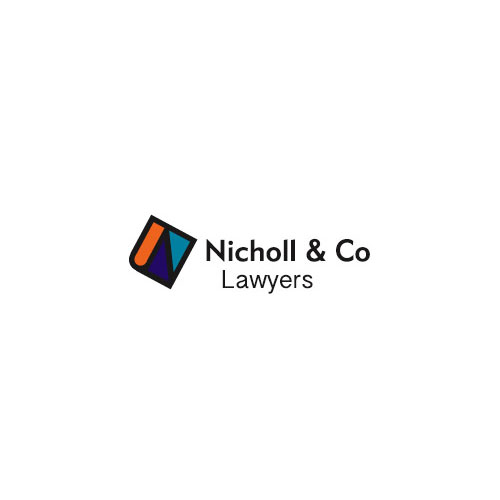 Nicholl & Co Lawyers, Medical Negligence Claims