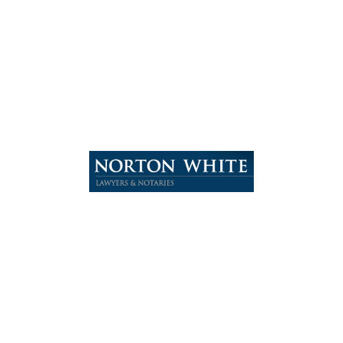 Norton White – Rail, Aviation & Boating Accident Claims