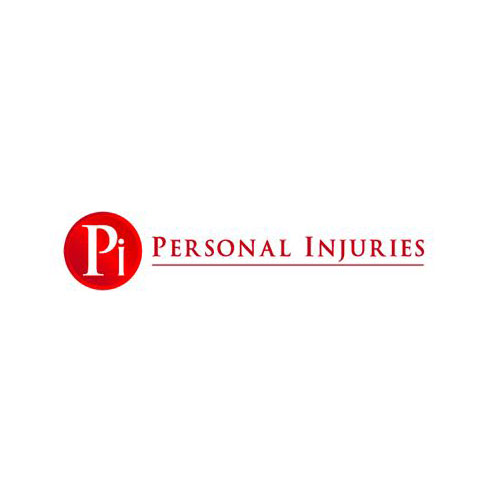 Personal Injuries Australia, Personal Injury Claims