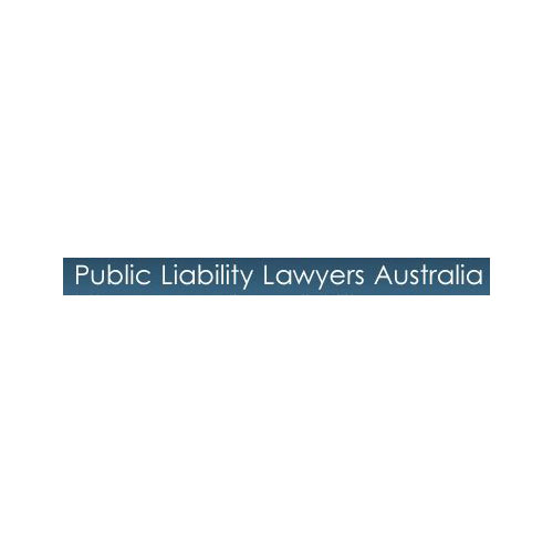 Public Liability Lawyers Australia, Slip & Fall Accident Compensation