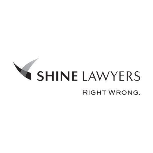 shine lawyer claims