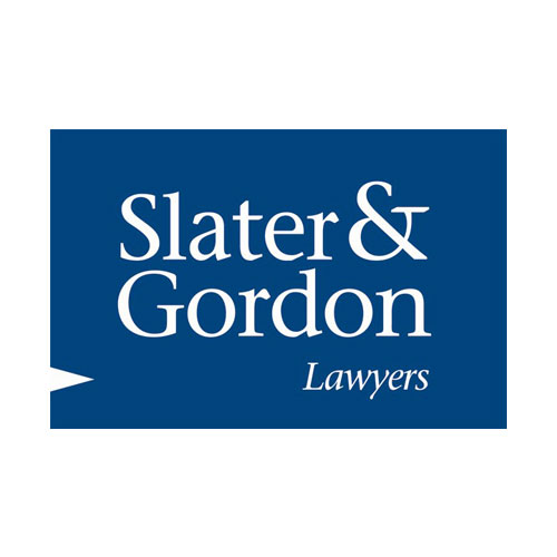 Slater & Gordon, Personal Injury Claims