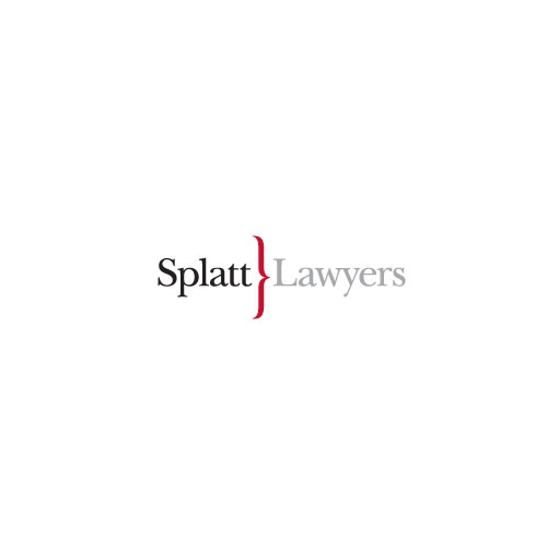 Splatt Lawyers, Personal Injury Claims