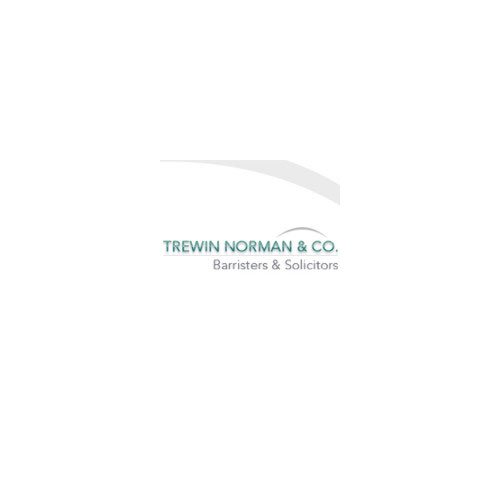 TREWIN NORMAN & CO., Criminal Injury Claims