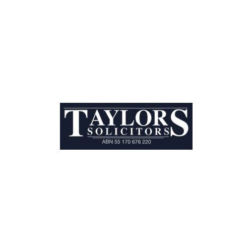 Taylors Solicitors – Third-party Claims