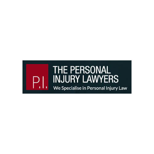 The Personal Injury Lawyers, Personal Injury Claims