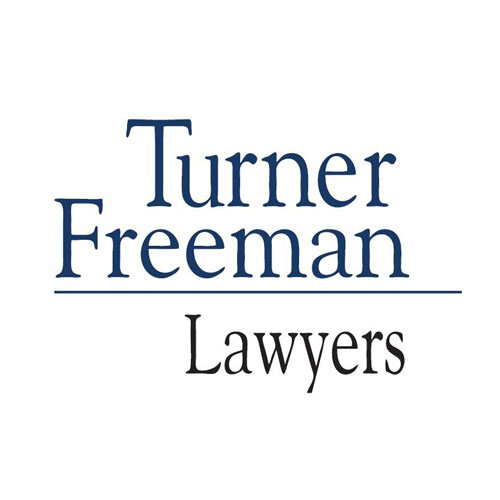 Turner Freeman, Public Liability Claims