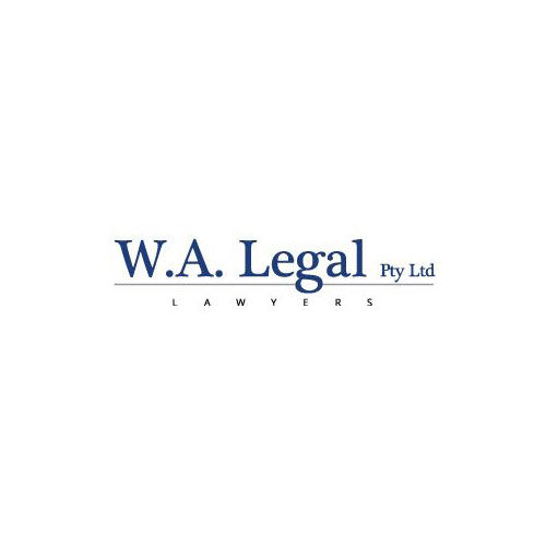 WA Legal Pty Ltd, Dog Bites & Attacks Claims
