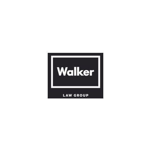 Walker Law Group, Road Accident Claims