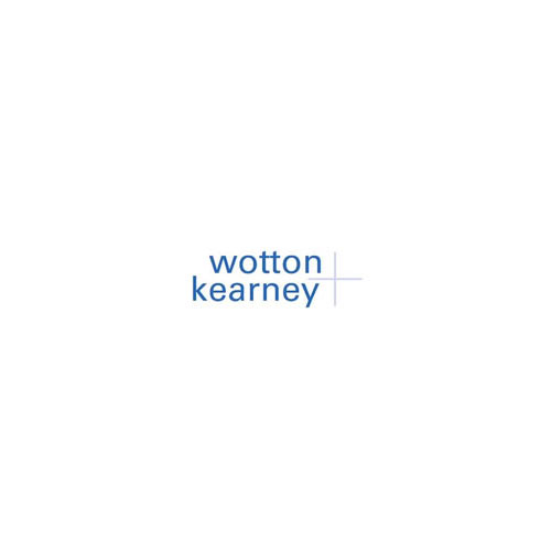 Wotton Kearney – Product Liability Claims